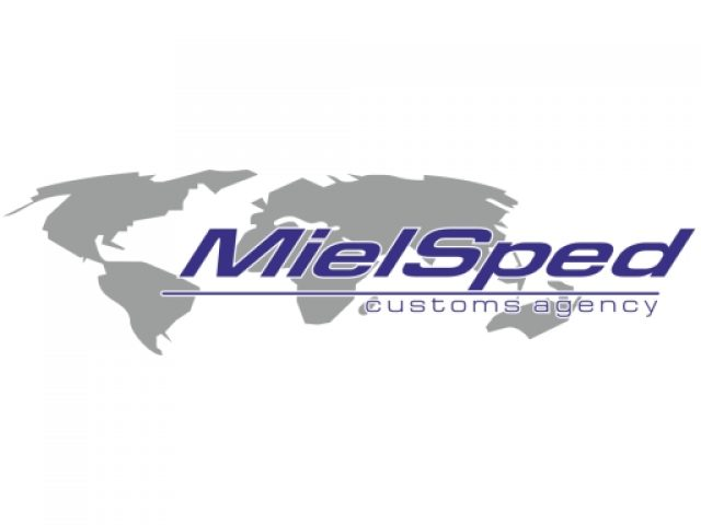 MielSped