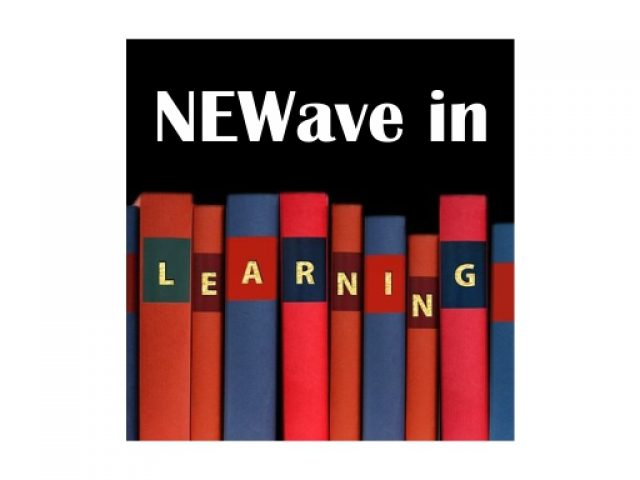 NEWave in learning