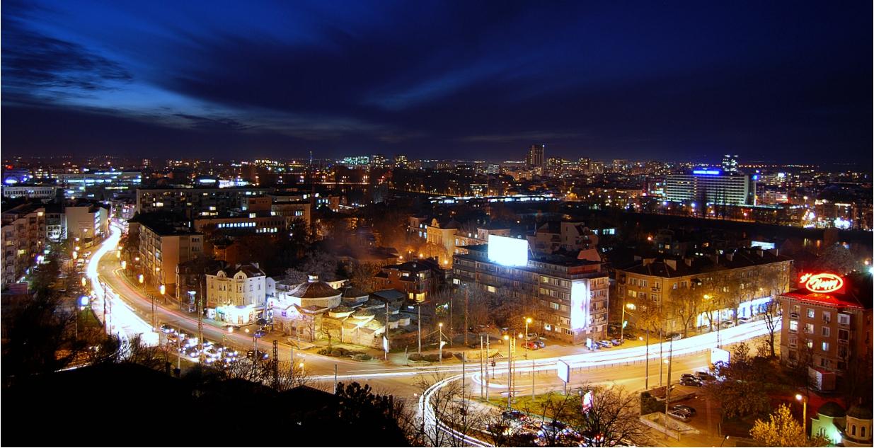 plovdiv_at_night_by_nanera_header